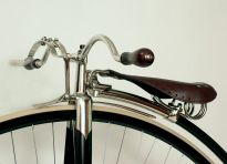 Extra Jubilea Bicycle 1
