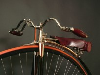Extra Jubilea Bicycle 3