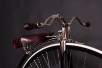 Extra Jubilea Bicycle V.V.P.