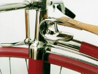 Extra Jubilea Bicycle 4